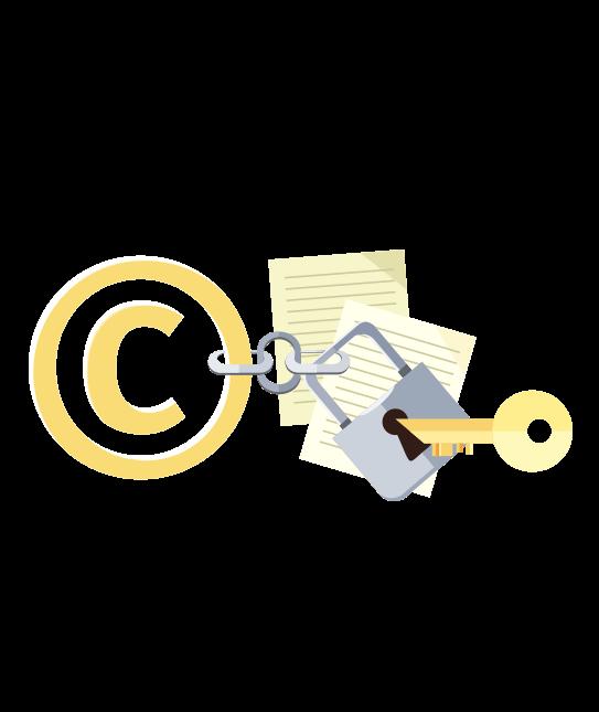 Copyright Society in India