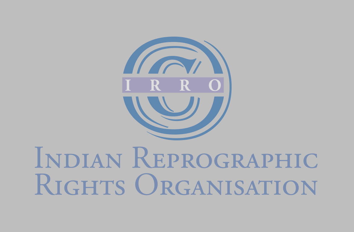 Ninth Annual General Meeting of IRRO